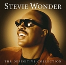 DEFINITIVE COLLECTION 1CD