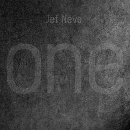 ONE JEF NEVE, LP