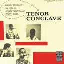 TENOR CONCLAVE -1956-