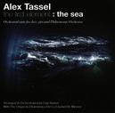 FIRST ELEMENT:.. -DIGI- .. THE SEA