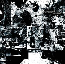 OBLIVION WITH BELLS UNDERWORLD, CD