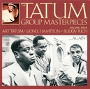 TATUM GROUP MASTERP.4