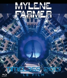 TIMELESS 2013 -LE FILM-
