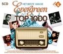 HET BESTE VAN EVERGREEN.. .. TOP 1000