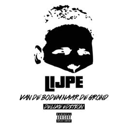 VAN DE BODEM NAAR.. -EP- .. DE GROND LIJPE, CD
