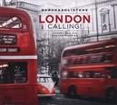 LONDON CALLING B.EIKE//WORKS BY HANDEL/CORELLI/VERACINI
