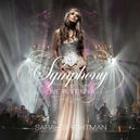 SYMPHONY:LIVE IN VIENNA INCL. DVD