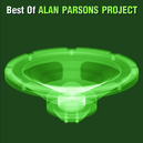 VERY BEST OF ALAN.. ..PARSONS PROJECT