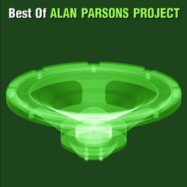 VERY BEST OF ALAN.. ..PARSONS PROJECT Audio CD, PARSONS, ALAN -PROJECT-, CD