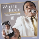CELL PHONE MAN BACK TO...