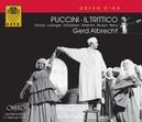 IL TRITTICO BRUSON/LORENGAR/BERRY/WIENER STAATS//ALBRECHT, G.