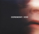 ZOO INCL. POSTER