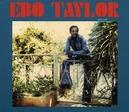 EBO TAYLOR -REISSUE-