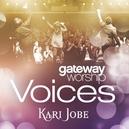 GATEWAY WORSHIP -CD+DVD-...