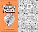 Walt Disney's Mickey Mouse Vol. 10