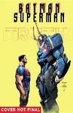 Batman/Superman Vol. 5...