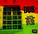DUB -DIGI- 2CD IN 6-PANEL