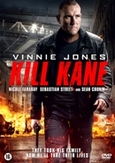 Kill Kane, (DVD)