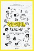 De social teacher