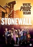 Stonewall, (DVD)