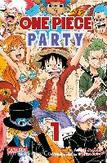 Andoh, E: One Piece Party 1