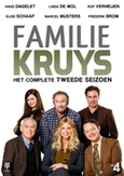 Familie Kruys - Seizoen 2,...