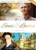 Sons & lovers, (DVD)