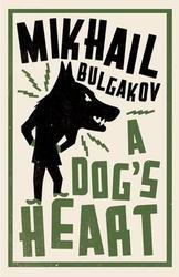 A Dog's Heart: New Translation