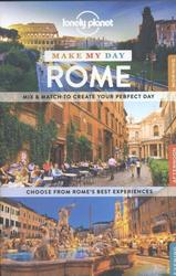 Make My Day: Rome