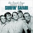 SURFIN' SAFARI + -HQ- 180GR.