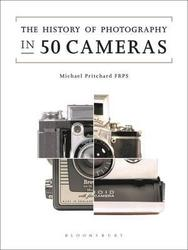 The History of Photography...