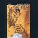 TYGER NEW REMASTERED 1987 ALBUM W/2 BONUS TRACKS