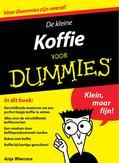 De kleine koffie voor Dummies