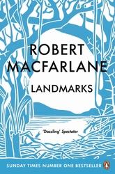 Macfarlane, R: Landmarks