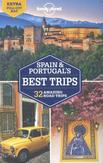 Lonely Planet Spain &...