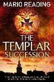 Reading, M: Templar Succession