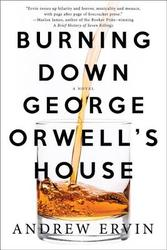 Burning Down George...