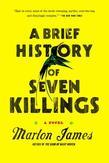 A Brief History of Seven...
