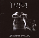 1984 -EXPANDED- 2CD+DVD...