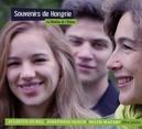 SOUVENIRS DE HONGRIE W/OLECH & MAZARI