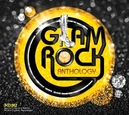 GLAM ROCK ANTHOLOGY