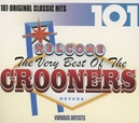 101 VERY BEST OF THE.. .....