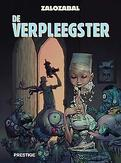 VERPLEEGSTER HC01.