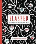 Flashed Sudden Stories HC