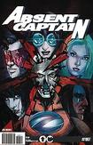 Absent Captain 7