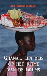 Ghana... een reis op het...