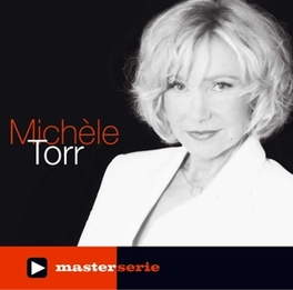 MASTER SERIE EDITION 2009 MICHELE TORR, CD