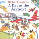 Richard Scarry's a Day at...