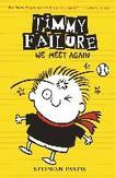 TIMMY FAILURE (03): WE MEET...