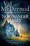 McDermid, V: Northanger Abbey